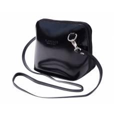 Чанта BM201