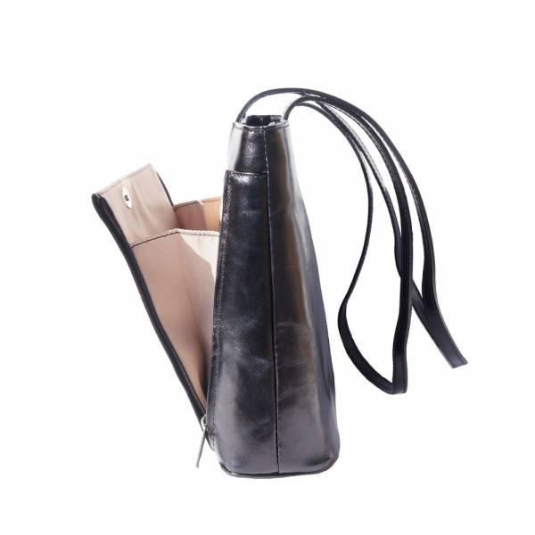 Чанта BM215