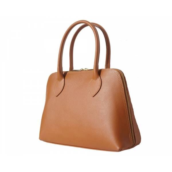 Чанта BM304